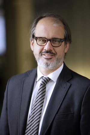 Jordi Plana Artús