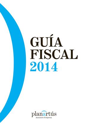 guia_fiscal_2014